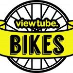 VT Bikes Final Colour Black