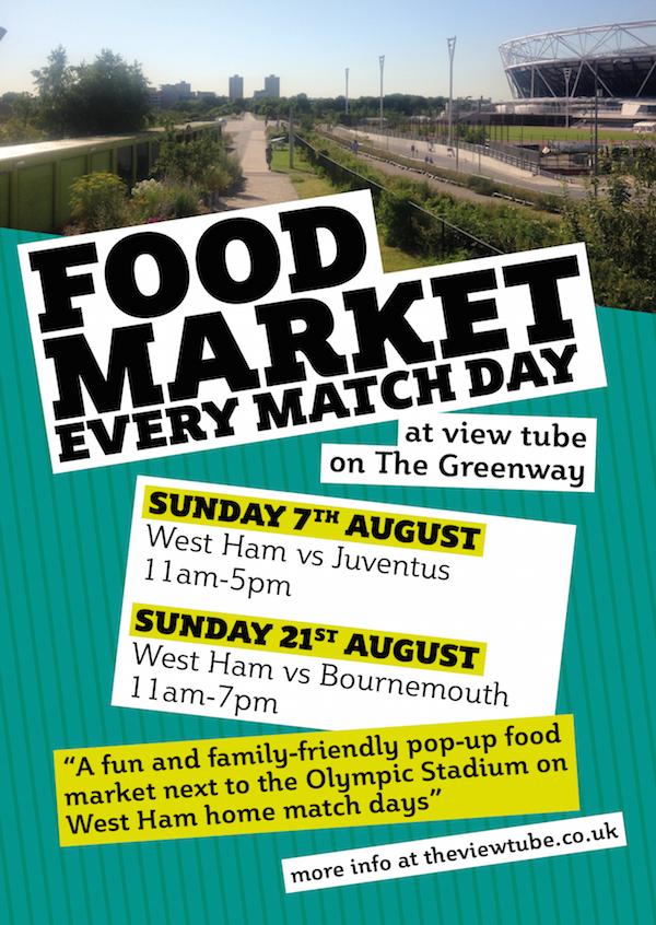 View Tube food market flyer-A6-July2016-v03-Web copy